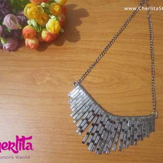 Kalung Fashion Murah Cantik