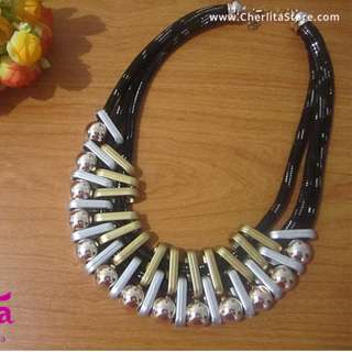 Kalung Cantik Murah Fashion