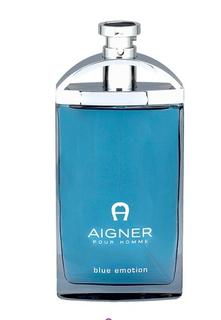 Parfum Aigner Blue Emotion