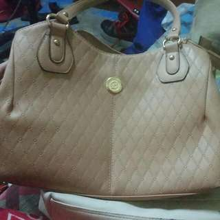 REPRICED Original Belladonna Bag