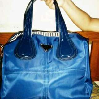 jovanni bag..authentic
