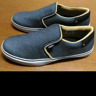 Sepatu Slop VANS