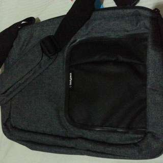 Tas Laptop (Bag)