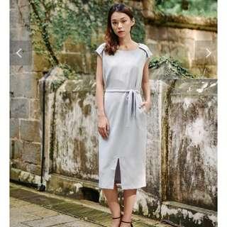 Lollyrouge Faerie Wand Dress (checks) BNWT