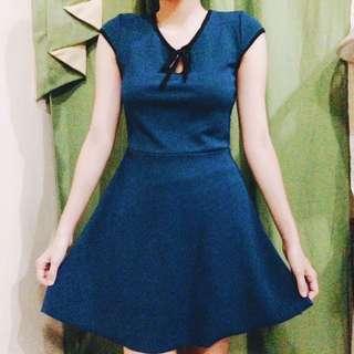 Cute Dress ❤