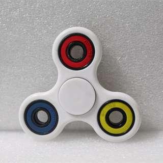 < PROMO > Fidget Spinner