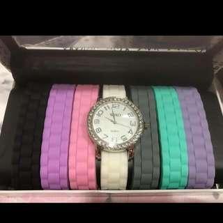 Authentic Xoxo Watches(super Sale)