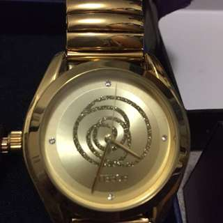 Brand New Lady Watch
