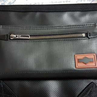 Yoshida Porter Long Wallet