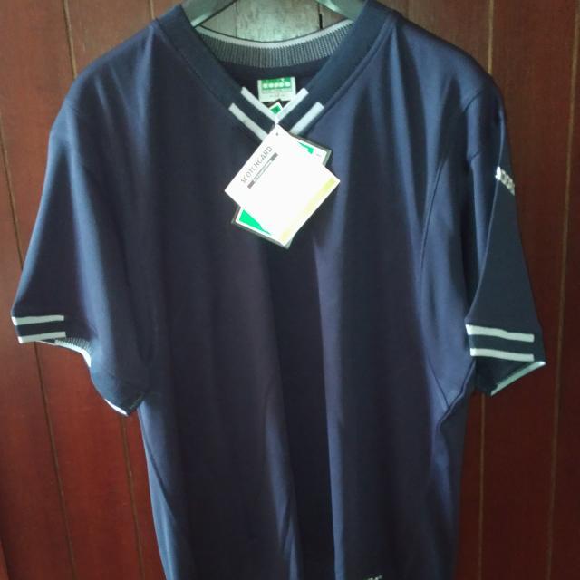 義大利品牌排汗衫