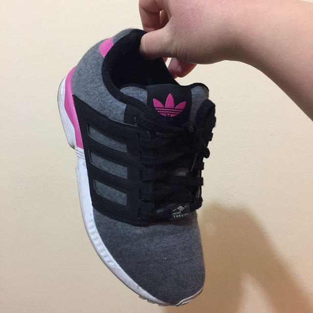Adidas Women Sneaker