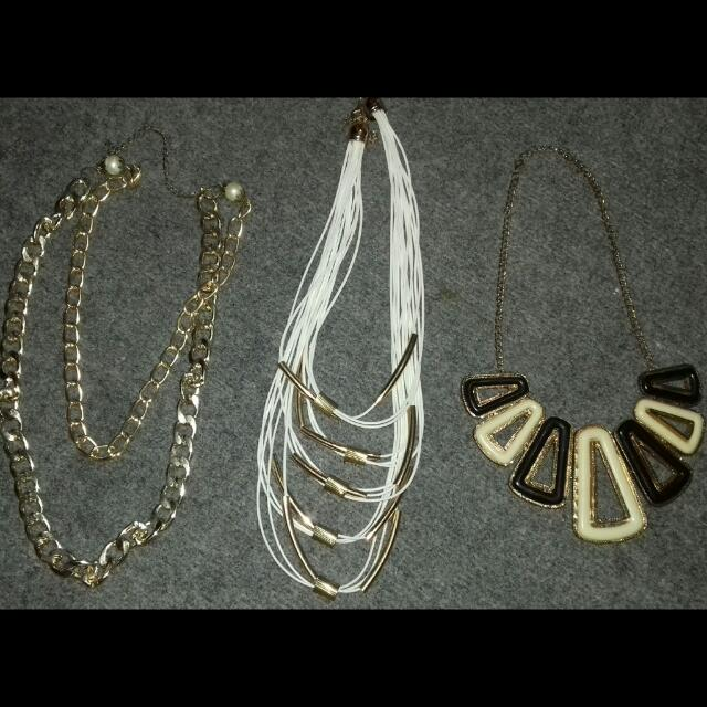 Reprice Take All 25rb!