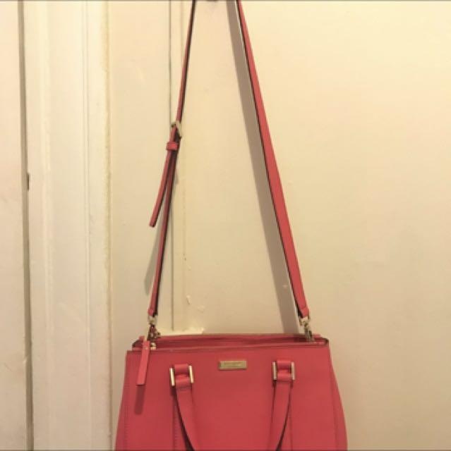 *AUTHENTIC* Kate Spade Handbag