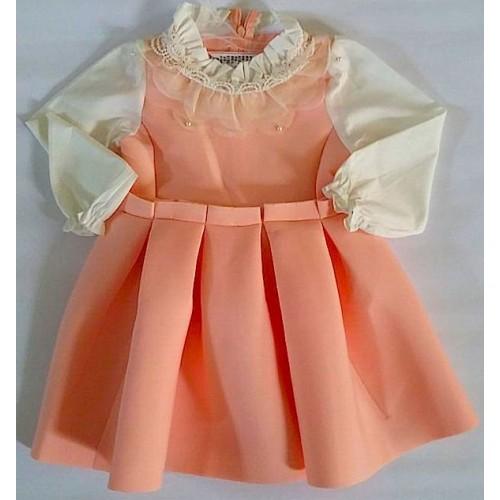6500 Koleksi Model Baju Anak Rempel Gratis