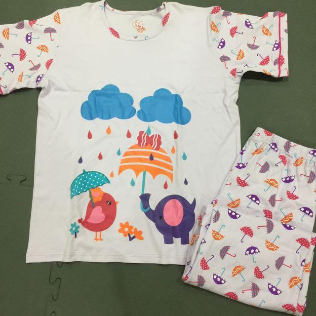 Brand New PJ Sleepwear