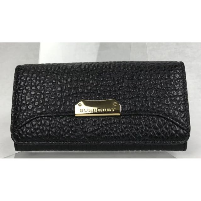 Burberry Pre-owned Wallet