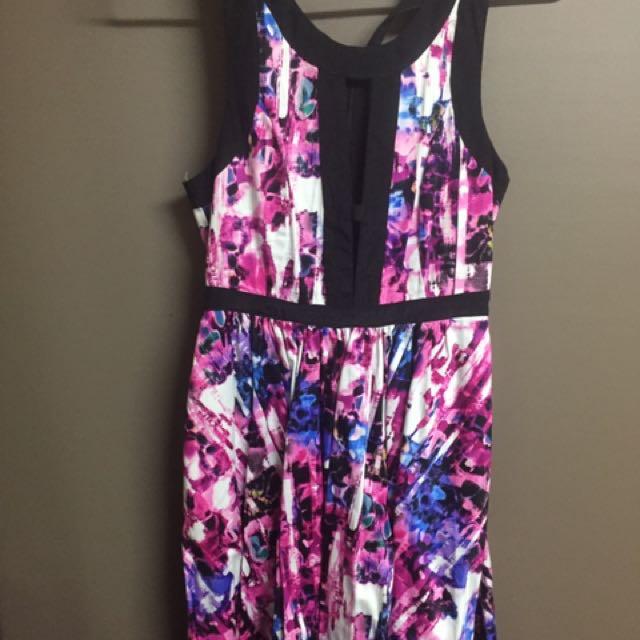 Dress BNWT