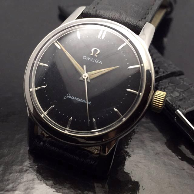 da3eecf69f505 Home · Vintage   Collectibles · Vintage Watches   Jewelry. photo photo ...