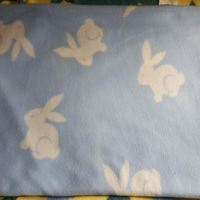 Fleece Blanket For Babies