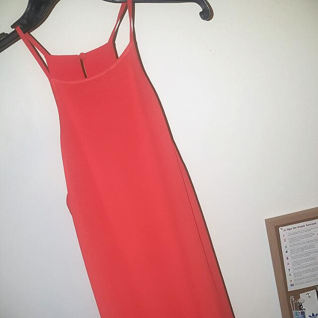 Forever New dress size 6