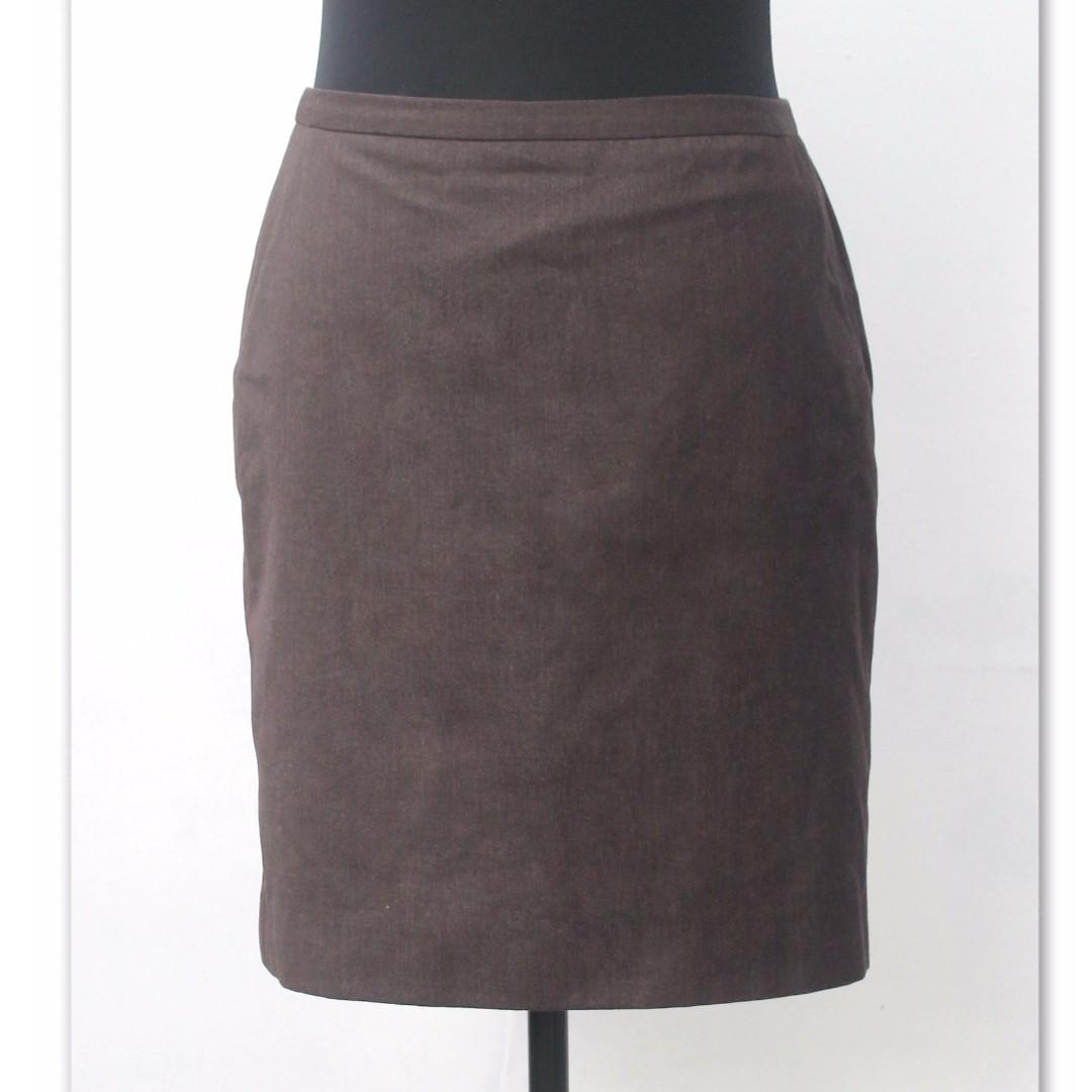 G2000 Corporate Skirt
