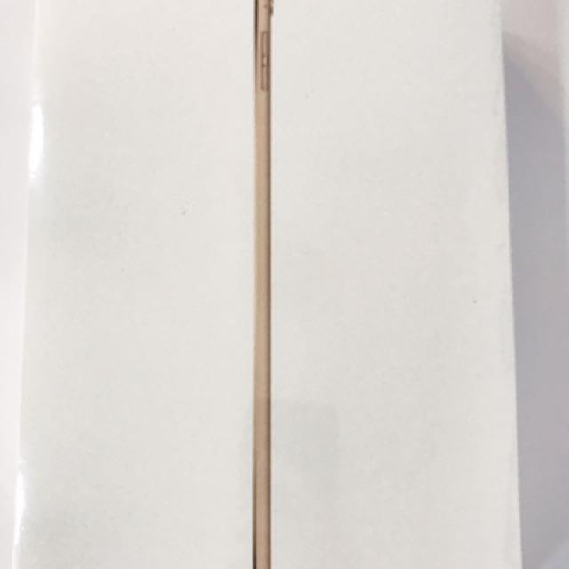 iPad Pro wifi 32G 金色