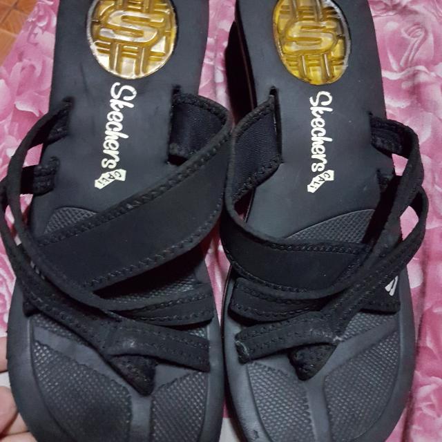 Original Skechers Sandal