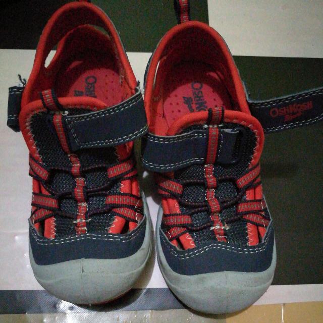 Oshkosh Sandals