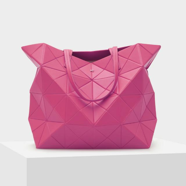 Pg Purificacion Garcia Origami Shopping Bag