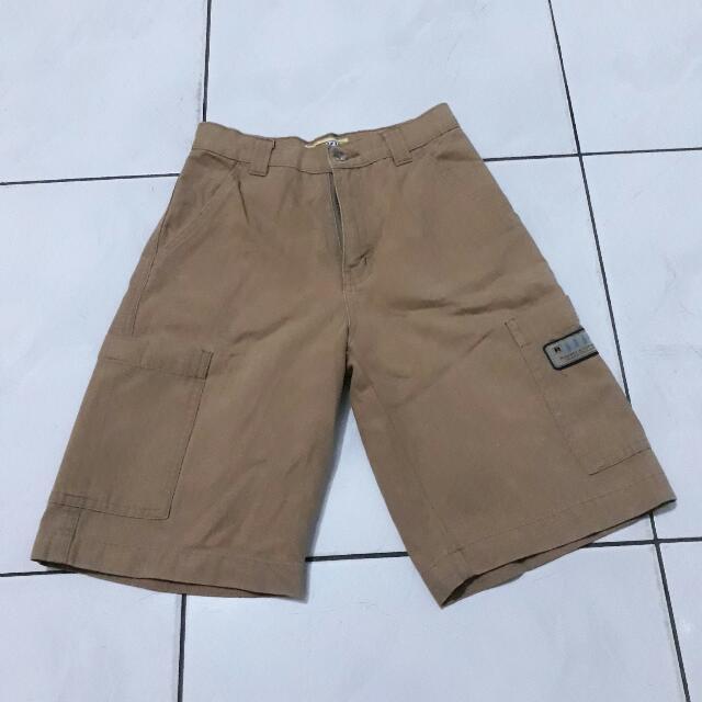 R-u Kid Size 6