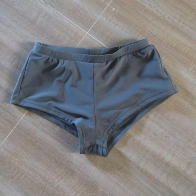 Sasa Swimsuit Panty