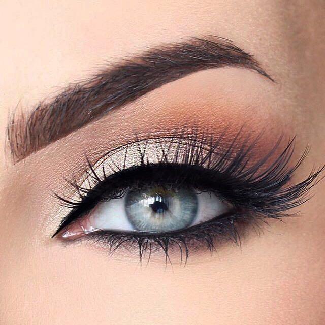 f203cdcb7cb Scarlett #8 | Huda Beauty Lashes, Health & Beauty, Makeup on Carousell