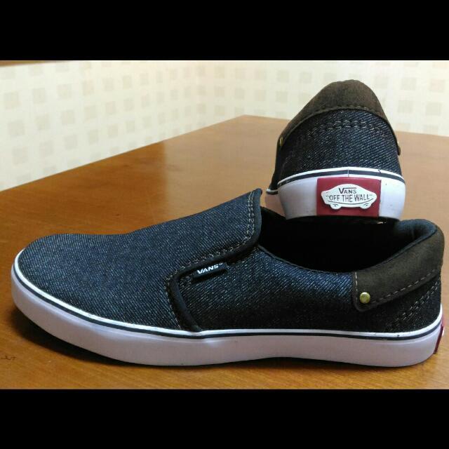 Sepatu Slop CONVERSE