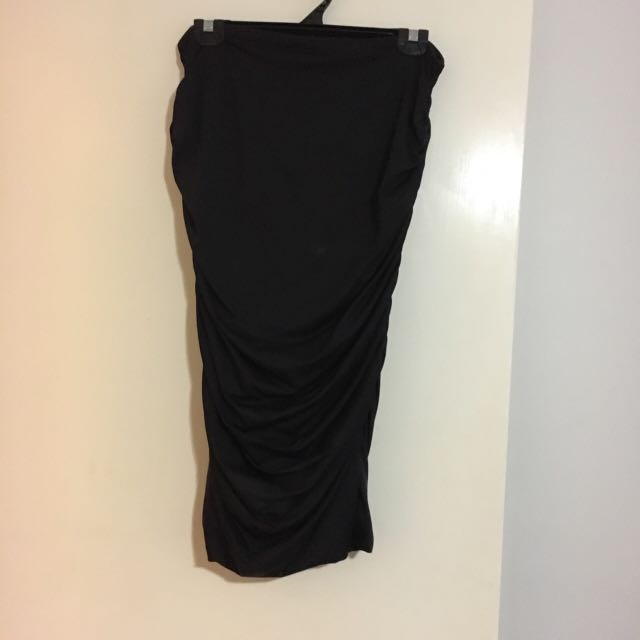 Supre Size L High Skirt