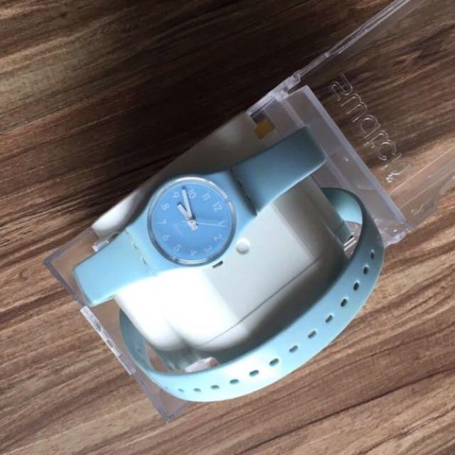 Swatch 手錶 (含運費)