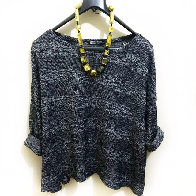 Sweater Cotton On