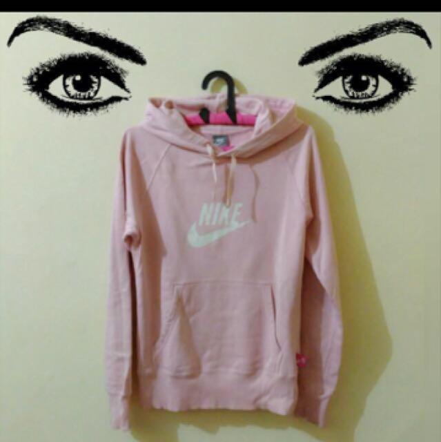 Sweater Nike ORI