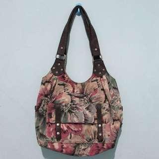 Billabong Bag