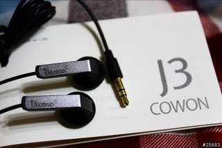韓國CROWN IAUDIO MP3跟機高級入耳耳機耳筒 Headphones Earphones Earbud in ear noise isolating cancelling 隔音入耳耳機耳筒耳塞 批發 iphone ipad ipod android cell phone mobile sport