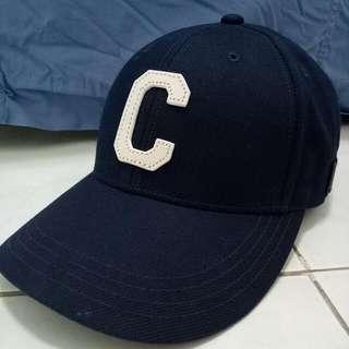 Coach Baseball Caps