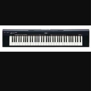 Cheapest!! Yamaha NP30 Digital Grand Piano 76 Keys