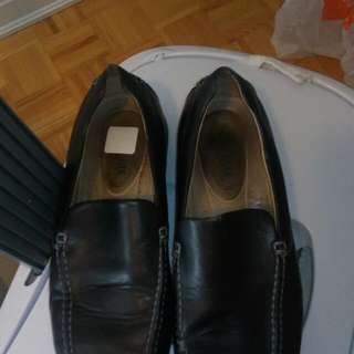 Men's Shoes Size12