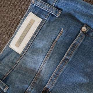 CAMILLA AND MARC Jeans