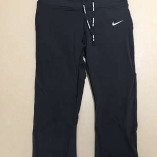 Brand New Latest Nike Tights Xs