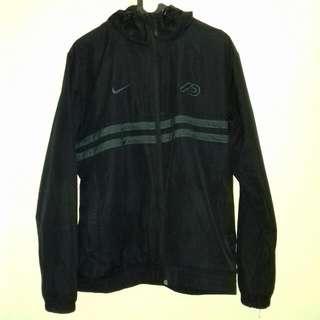 NIKE Men Sport Jacket