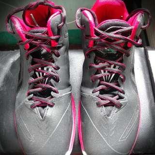 Anta Shoes