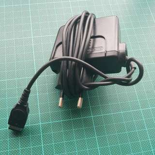GBA SP/original DS charger  (EUROPEAN)