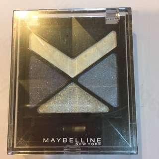 Maybelline New York Eye Shadow