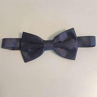 Zara Bow Tie