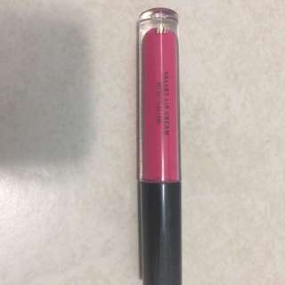 H&M Liquid Lipstick In Pep Talk